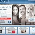 Partnersuche für Akademiker
