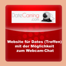datecaming