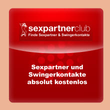 sexpartnerclub