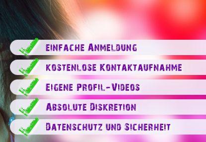 kostenlos flirtportal Bautzen