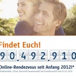 friendscout24 kosten