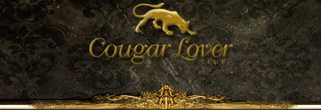 Sex mit reifen Frauen – Cougar Lover