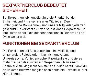 Speeddating München – schnelles Dating!