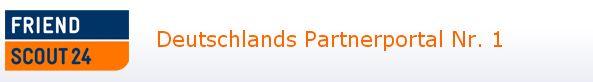 Friendscout24 kostenloser Kontakt zu Damen und Herren!