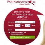 Partnersuche kostenlos ohne Registrierung