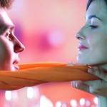 flirtseiten online