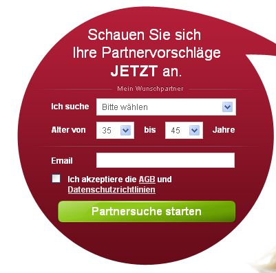 Münchner singles treffen