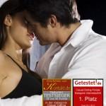gratis sexkontakte