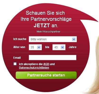 gratis singlebörse österreich Plauen