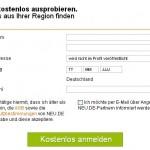 Singlebörse kostenlos