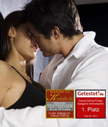 flirten kostenlos online Lüdenscheid