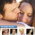 kostenlose singlechats