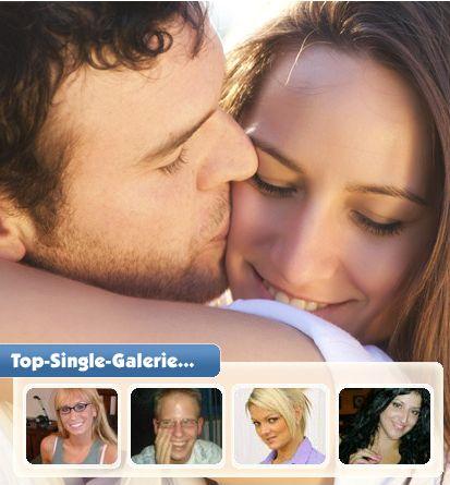 Kostenlose Singlechats im World Wide Web nutzen