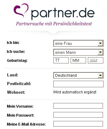 kostenlose flirt portale Lüdenscheid
