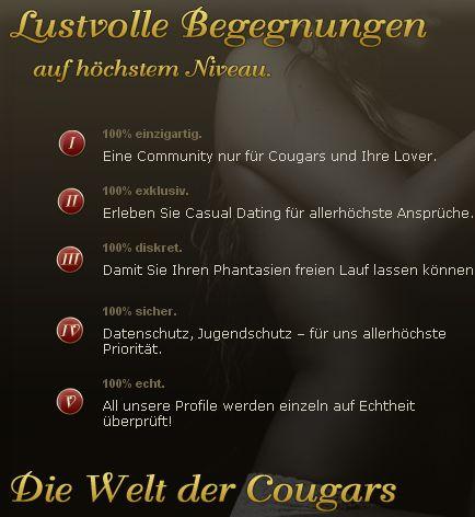 online dating kostenlos ohne anmeldung Ingolstadt