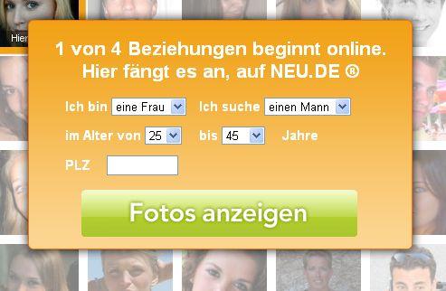 Beste weg, um online-dating-sites zu nutzen