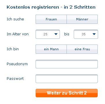 flirtportale kostenlos Esslingen am Neckar