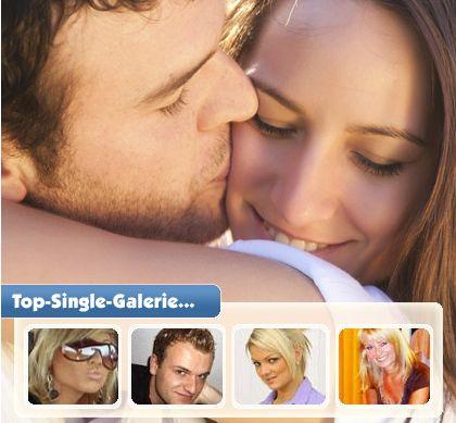 flirtseiten kostenlos Kaarst