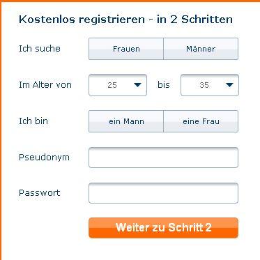 friendscout24.de die größte Singlebörse Deutschlands
