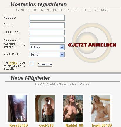 affaire.com kosten