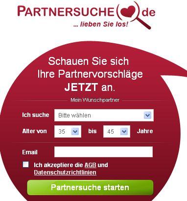 Kostenlose Partnersuche Im World Wide Web